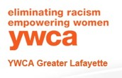 Hosted by YWCA of Greater Lafayette