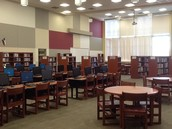 Judson H. S. Library