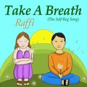 New Raffi Song