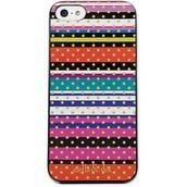 Signaure iPhone 5 Case