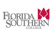 #2 Florida Southern College