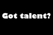 MLC's Got Talent