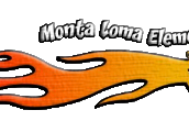 Monta Loma Elementary School