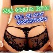 Independent Escorts in Delhi |kayabajaj.in|Escorts in Delhi