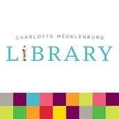 Davidson Public Library