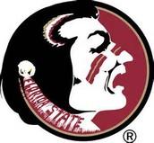 #2 Florida State