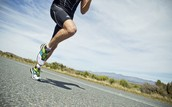 3 Facts you need to know about Physical Inactivity