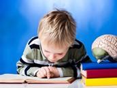 סיוע למתקשים בלימודים