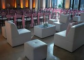 Wedding rental houston
