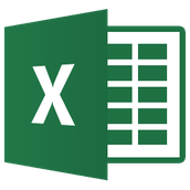A Breakdown of Excel and it's Features
