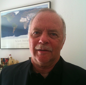 Dr. David Randle