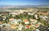 Colleges (UC Irvine)