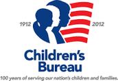 34. Children's Bureau 1912