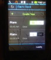 2. My Phone
