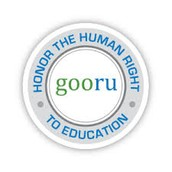 Gooru-Content for Personalized Learning