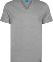 Varity of shirt and clothes