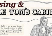 Advertising and Uncle Tom's Cabin