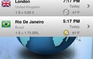About World Calendar (Holidays Calendar)