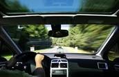 Conducir- to drive
