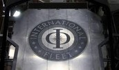 International Fleet Training Facility
