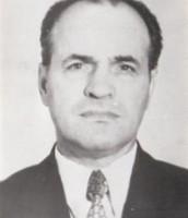 Мироненко Василий Демьянович