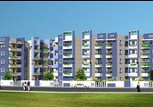 Residential Property in Mysore