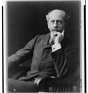 PERCIVAL LOWELL OLD
