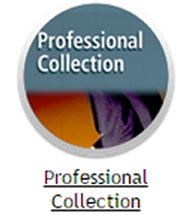 Professional Collection