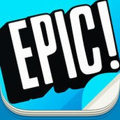 What is Epic?