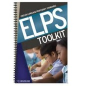 Best Practices... ELPS Tip of the week!