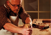 Decker Holzwerk - Die Landhausdielen-Profis