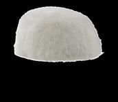 Cubre casco Luzern