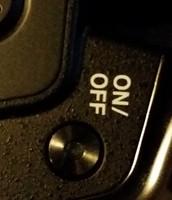 Camera Operations