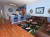 Townhome TWO