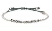 Bracelet Light - 24 euros