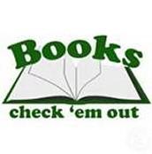 Read 2 Books