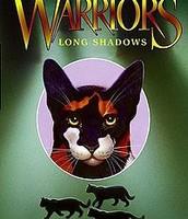 Warriors Long Shadows :D