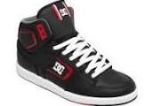 Shoe Hevan