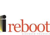 We are iReboot