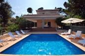 Villas Rental Rates in Sant Pere Pescador