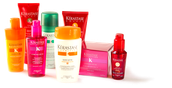 20% Off All Kerastase Products