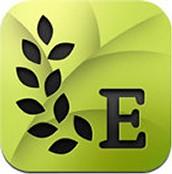 EcoChallenge