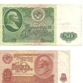 venemaa rubla