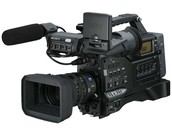 מצלמת קולנוע