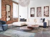 Design Lab - 15% off Modern Furniture, Lighting & Objects