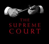 Info on the Supreme Court