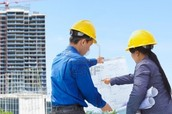 Ways to Construct An Internet site For General Contractors