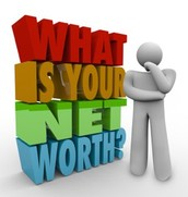 Net Worth/ Budgets