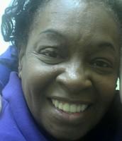 Ethel Wiley, Cafeteria