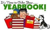 Interested in purchasing a Crestomere School yearbook?